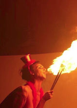 fire-breathers-3