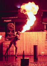 fire-breathers-4