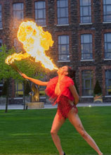 fire-breathers-5