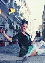fire-dancers-2