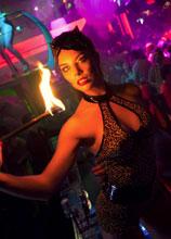 fire-dancers-4