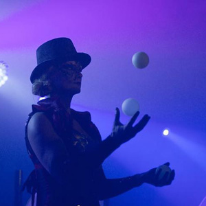 jugglers-sapphire-northern-ireland