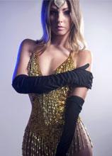 models-ALICIA