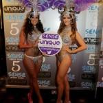 WKD Vegas Launches in Northern Ireland